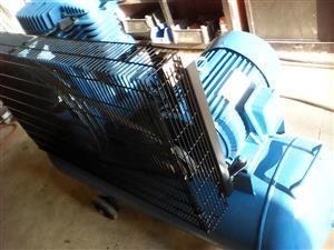 piston compressor for sale