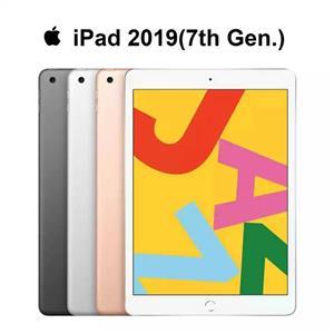 """Latest Apple iPad 10.2"""""""