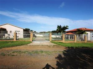 7 Bedroom,7 Bathroom House for sale in Port Edward