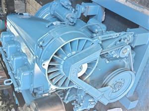 1 engine