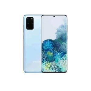 Samsung Galaxy S20128GB Dual Sim – Cloud Blue