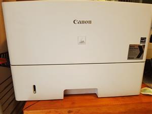 Canon i-SENSYS LPB6780x