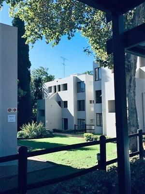 MORNINGSIDE SANDTON - 1 BED APARTMENT FOR SALE BY OWNER