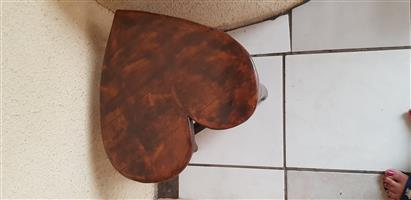 Hart table