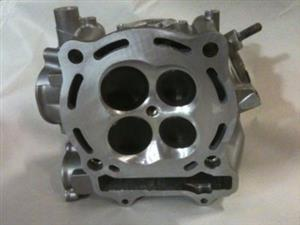 CYLINDER,CYLINDER HEAD REPAIRS & ENGINE REBUILDING