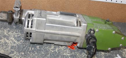 S035681A Kango drill #Rosettenvillepawnshop