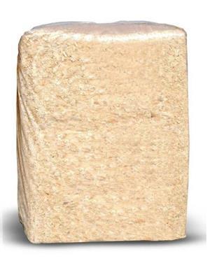 35kg BULK Top Quality Pine Shavings - For all pets!