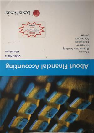 Unisa books