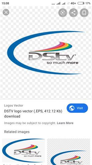 DStv installations