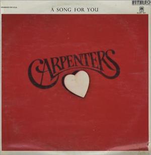 LP's (vinyl) from the 70's & 80's