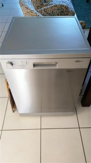 Defy Dishwasher for sale  Amanzimtoti