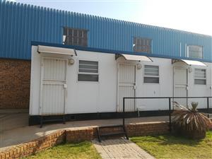 Mobile Office Units For Sale