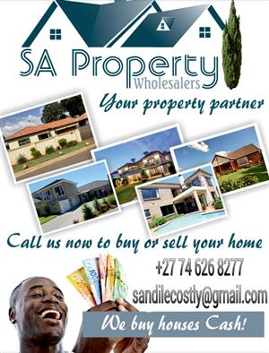 Are you looking forward to buy or sell your house?