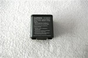 Garmin Virb X Original Battery