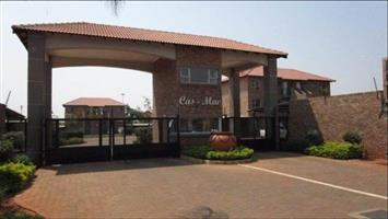 2 Bed Apartment to rent in Cas Mar, Montana for R 8500