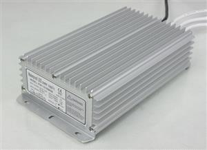 Power supplies for lighting