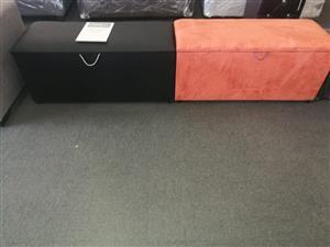 Bedroom Kist