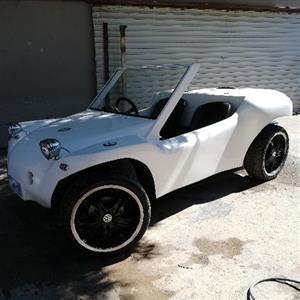 2014 Custom and Rebuilds Custom-Built Cars