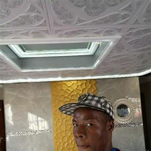 ceilings,build in kitchen and wadrobs and door installations