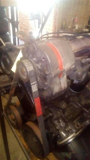TOYOTA ALTERNATOR FOR SALE