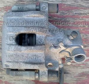 Ford Focus III Sport Brake Caliper Left Rear 2012 to 2018 - 2.0 GDI 5 speed Manual Stripping spares parts