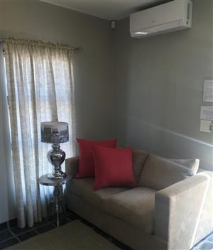 Holiday Accommodation Blouberg Strand Western Cape