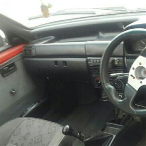2007 Fiat