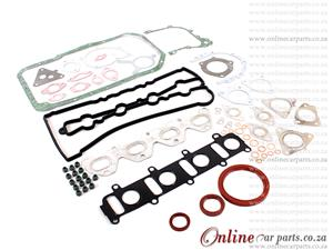 TATA SAFARI 2.2 DIESEL SUV 8V 2008- DICOR 103KW FULL GASKET SET