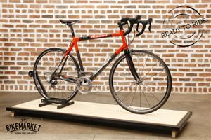 RALEIGH RC6000 (XL) 700C ROAD BIKE BM1905