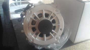 Mercedes ML270 CDI Water Cooled Alternator
