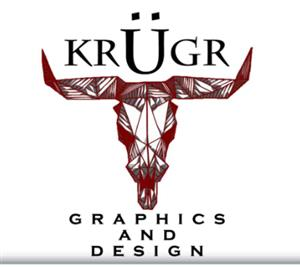 Graphic designs to suit your budget