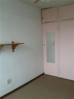 Rooms to rent in Sunnyside