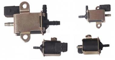 N75 Change Over Valve Boost Control Valve 3 Way Electric Vacuum Valve