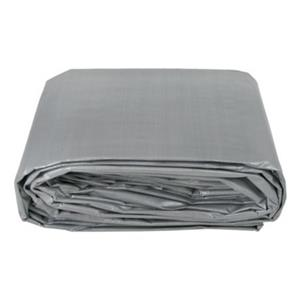 Silver sheeting for sale