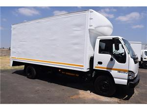 Removal trucks available.  24 hours a day, 7 days a week. Call 0835063379