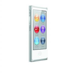 16gb Apple ipod nano 7th Gen