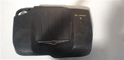 Chrysler PT Cruiser 2.2 CRD Engine Cover