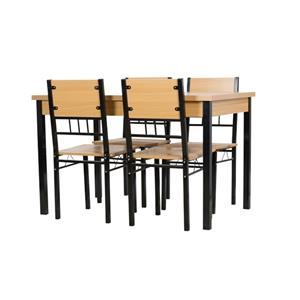 TABLE AND CHAIRS AVAILABLE R1800- ( YOU CAN PAY AT HOME )