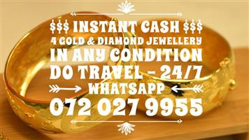 $$$ INSTANT CASH $$$