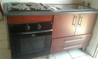 bargain price R3000 PM house for rent soshanguve block xx fully fitted call now