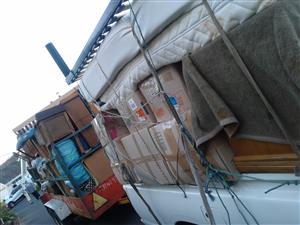 OFFICE  FURNITURE  MOVERS DURBAN - UMHLANGA - WESTVILLE