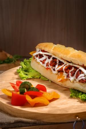 Fast Food Franchise Business Opportunity in Central Johannesburg