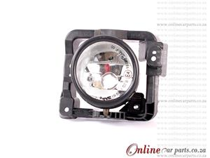 Honda Accord Right Hand Side Fog Light Fog Lamp 2008-2010