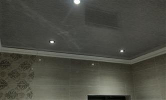 RVI Home Improvement