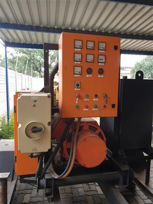 ADE Generator for sale