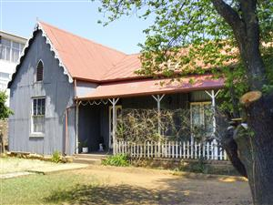 Wanted property to rent in Durban North