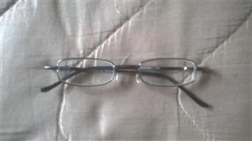 Readwell eye glasses