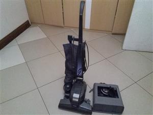 Kirby G4 vacuum cleaner for sales