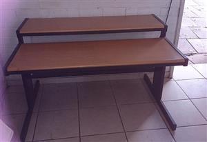 Office desk R800