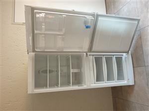 Lg fridge for sale
